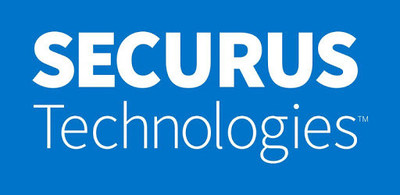 Pettis County Sheriff's Office To Provide Tablet And Video Connect Technology For Incarcerated Individuals Through Parternship With Securus Technologies