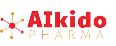 AIkido Pharma Notes Advancement in Radiopharmaceutical Research