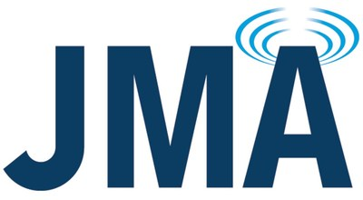 JMA Signs Veteran Mobile Industry Communicator Bill Plummer