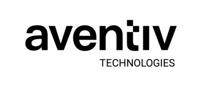 Aventiv Technologies Commits To Diversify Workforce Through New Partnership With Korn Ferry