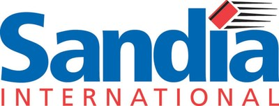 Sandia International Launches more Secure,  Private Vaccine Pass Technology