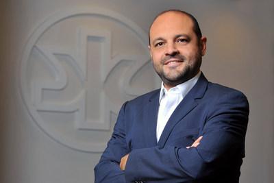 Kimberly-Clark es reconocida como una de las empresas más sostenibles de Latinoamérica