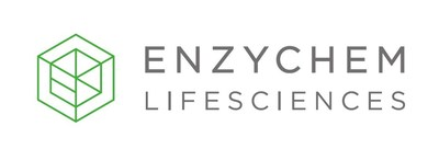 Enzychem Lifesciences Announces Oral Presentation of TLR Signaling Inhibition with Mosedipimod (EC-18) at The International Liver Congress 2021 (EASL)