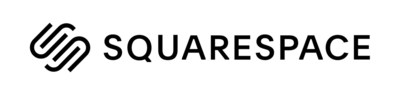 Squarespace Announces Public Filing of Registration Statement for Proposed Direct Listing of its Class A Common Stock