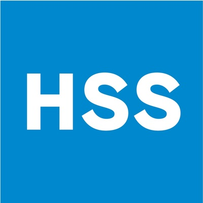 HSS Study Shows Greater Increases in Training Volume Associated With Higher Risk of Injuries Among Marathon Runners