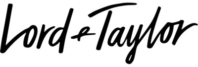 The Saadia Group Announces the Official Digital Launch of Lord & Taylor