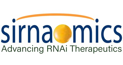 Sirnaomics Initiates Phase 2 Study Using STP705 for Keloid Scar Prevention
