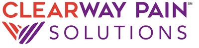 Clearway Pain Solutions Announces Newest Office Location in Bel Air, MD
