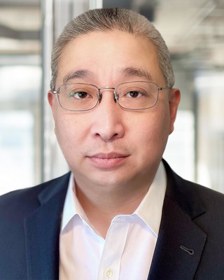 Prometric Appoints New Chief Technology Officer to Senior Management Team