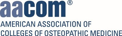 Applications to Osteopathic Medical Schools Soar to Record Levels