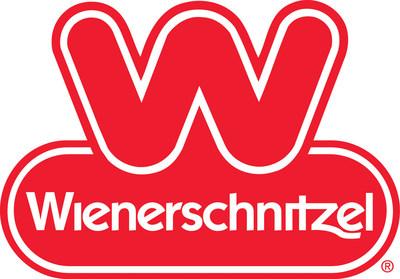 Wienerschnitzel, la mayor cadena mundial de perritos calientes, busca socios internacionales