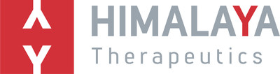Himalaya Therapeutics Announces Appointment of Nicholas Desjardins as Chief Financial Officer