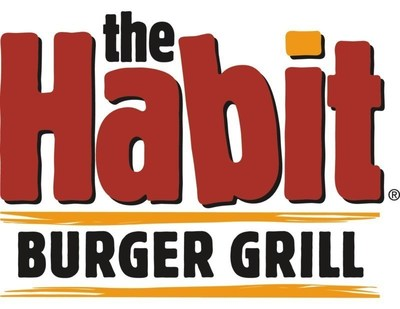 The Habit Burger Grill Continues Expansion With New Market In Washington