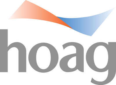 Hoag Launches First In United States Myeloma Imaging Trial and First in Orange County Prostate Cancer Molecular Therapy Trial
