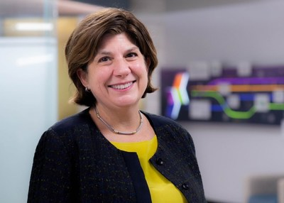 Dawn Kotva Promoted to MTM's Chief Operating Officer, Healthcare