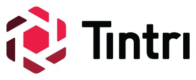 Tintri VMstore Drives Capacity and CapEx Savings of up to 4100% Across Enterprise Data Centers