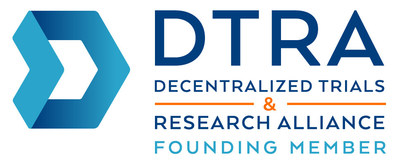 Avanir Joins Decentralized Trials & Research Alliance (DTRA) as a Founding Member to Advance Access to Clinical Trials
