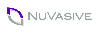 NuVasive Announces Conference Call and Webcast of First Quarter 2021 Results