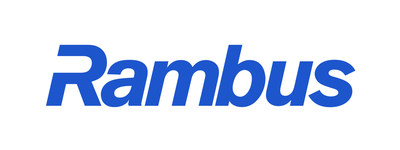 Media Alert: Rambus To Announce First Quarter Fiscal Year 2021 Results