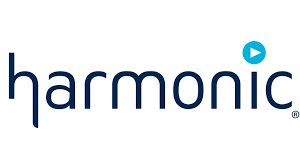 Harmonic Announces Reporting Date for First Quarter 2021 Results