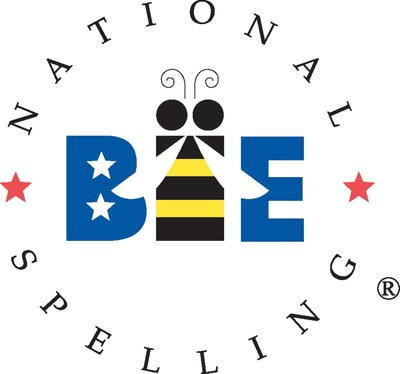 Scripps National Spelling Bee to test spellers with new on-air elements in 2021 competition