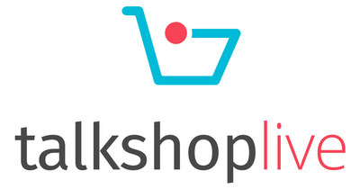 Talkshoplive To Celebrate Asian Entrepreneurs And Raise Funds For