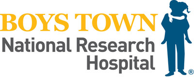 Introducing a Ground-Breaking, New Institute at the Boys Town National Research Hospital