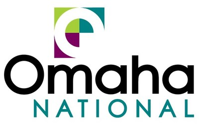 Omaha National Insurance Company Announces Two Promotions