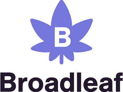 Broadleaf Software Launches Cannabis Cultivation Management Platform With Redbud Roots