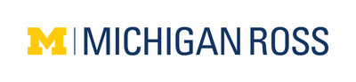 Michigan Ross Receives Over $1 Million For Business+Impact Initiative from the Generosity of the Applebaum Family