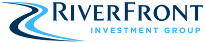 RiverFront Investment Group Announces Promotions of Several Investment Professionals