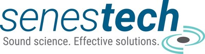 SenesTech Announces Renewed and Expanded Agreement with Agri-Turf for Distribution of ContraPest®