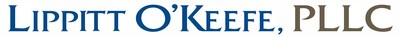 Kurt Olson and Kevin McGiness Join Law Firm of Lippitt O'Keefe