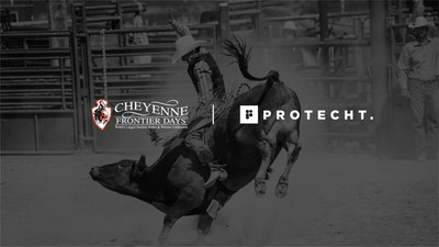 Protecht Sees Proof of Surging Demand for Live Events and Consumers Desire to Protect Their Experiences