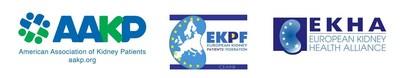 Los grupos de pacientes renales de EE.UU. y la UE se unen en un consorcio de innovación mundial
