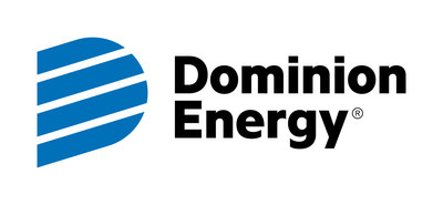 Dominion Energy Donates $30,000 to Charities in Honor of Employee Volunteers