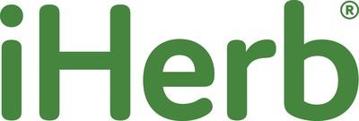 iHerb inaugura en Hong Kong su sexto centro de distribución