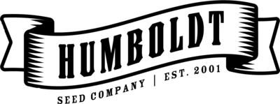 Humboldt Seed Company se asocia con Nymera para entrar en los mercados canadienses y mundiales