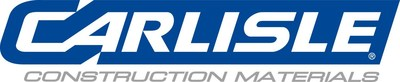 Carlisle Construction Materials Announces Plans to Build New Manufacturing Facility in Missouri