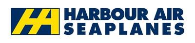 Harbour Air, magniX y H55 se asocian para el primer avión comercial eléctrico certificado del mundo