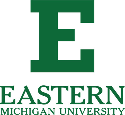 Eastern Michigan University Honors student wins first place in national forensics competition; University places fifth nationally