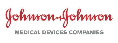 Acelera Johnson & Johnson Medical Devices la digitalización de la atención Médica