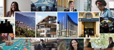 Sommet Education duplica su presencia global con la adquisición de Invictus Education Group, grupo líder en educación y formación privada en Sudáfrica
