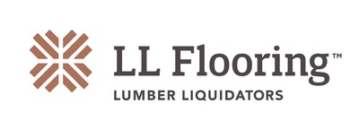 LL Flooring To Report First Quarter 2021 Results On May 5, 2021