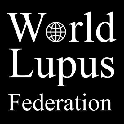 Encuesta mundial de la World Lupus Federation para personas con lupus