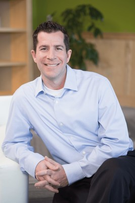 Dan Orchard to become Scentsy's interim CEO on May 1