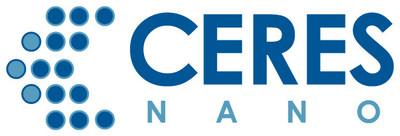 Ceres Nanosciences Receives $8.2M NIH Award to Improve Wastewater-Based COVID-19 Surveillance