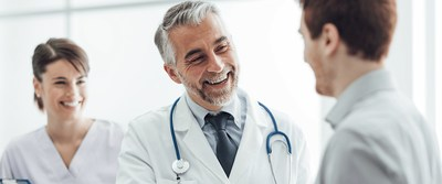Oteemo Helps Mednax Reduce Deployment Time from Months to Minutes