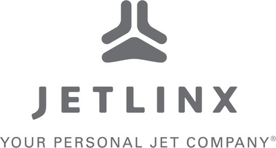 Jet Linx Expands Product & Service Offerings With Innovative Joint Aircraft Ownership Program