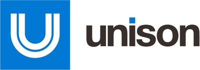 Unison adquiere PRICE Systems para ampliar capacidades y presencia global